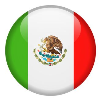 Jamiroquai @ Mexico City, Mexico