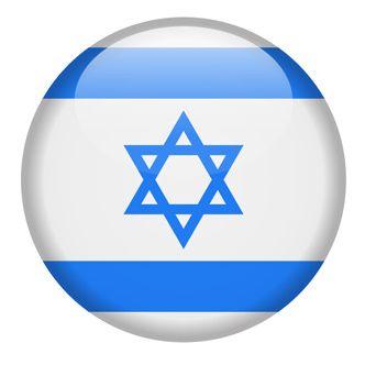 Jamiroquai @Tel Aviv, Israel
