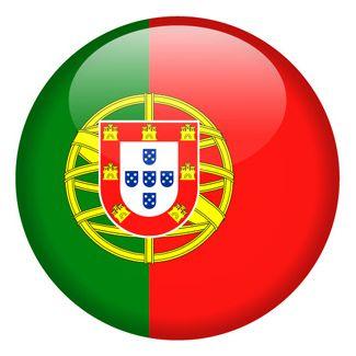 Jamiroqua @ Festival Mares Vivas, Portugal