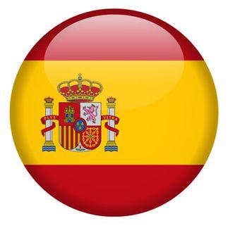 Jamiroquai @ Santiago de Compostela, Spain
