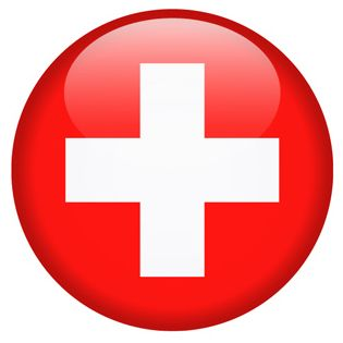 Jamiroquai @ MontreuxJazzFestival, Switzerland